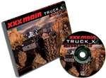 - XXX MAIN RACING DVD9 Truck X2 Resurgence XXXZ1254