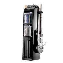 LevelUp Icon Gaming Storage Tower For Sony PS3