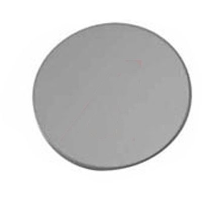 2x LED 8mm Strawhat filaire 15cm 0,5w Power Diodo 0,5w 150 ma resistenza 8mm