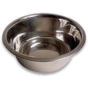 Stainless Steel Bowl 2 Quart, My Pet Supplies