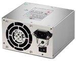 Zippy HG2-5500V 500w ATX power supply (Emacs Supply Power)