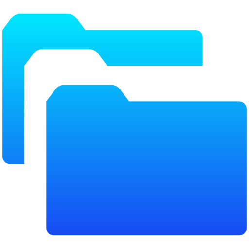 Photo Recovery File Browser