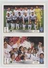 fan products of SC Corinthians Paulista, SC Internacional (Trading Card) 2016 Panini Fifa 365 Album Stickers - [Base] #18-17