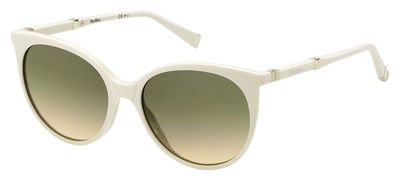 max-mara-design-iii-s-0uc4-white-gold-ed-brown-gradient-lens-sunglasses