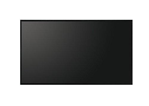 Sharp PN-R706 Digital Signage Display by Sharp (Image #1)