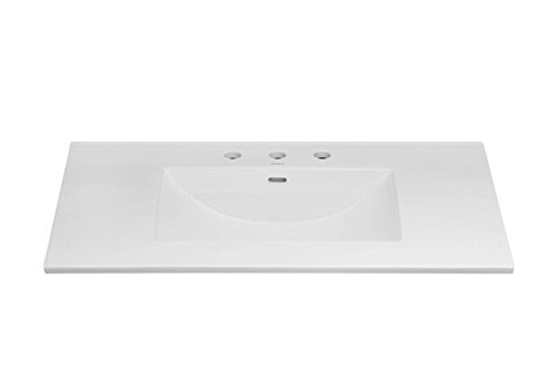 Ronbow Ceramic Sink Top - RONBOW 37
