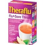 theraflu-flu-sore-throat-natural-apple-cinnamon-flavor-6-ea