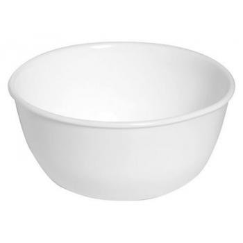 corelle-livingware-28-ounce-super-soup-cereal-bowl-winter-frost-white