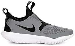 Nike Boys Flex Runner Slip-ON Sneaker