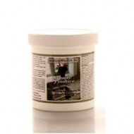 Granite Poultice (1 Lb) Maximum Deep Cleaning Stain Remover By Marble And Granite Care Products