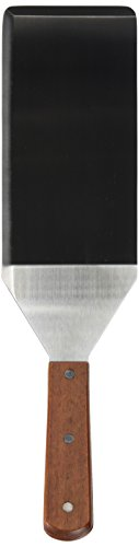 New Star Foodservice 36350 Spatula product image