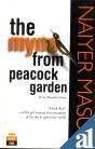 The Myna from Peacock Garden, Naiyer Masud and Sagaree Sengupta, 8189020455