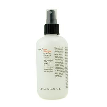 Modern Organic Products Pear Detangler (For Smooth, Soft, Tangle-Free Hair) 250ml 12496799944