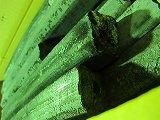 最上級、特級、伊予オガ備長炭10㎏x6---60kg、6箱1送料、高品質特級 B00TGGJJQA