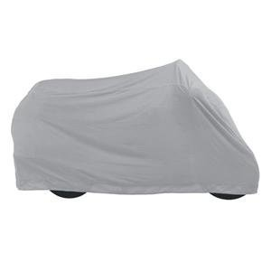 Nelson-Rigg DC-505 Motorcycle Dust Cover - 2X-Large