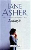 book cover of Losing It