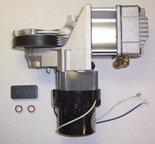 Campbell Hausfeld WL212000SJ Ametek Pump/Motor Kit