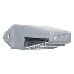 Peterson Mfg Co M439 Lic Light