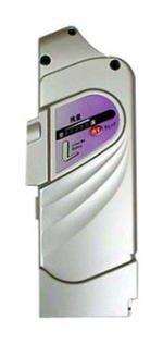 【お預り再生JANコード取得】パナソニック(NKY165B02)電動自転車用リサイクルバッテリー(リーヴルオリジナルJANコード取得商品4573431182110)バッテリー電池交換   B019VUO1ZE