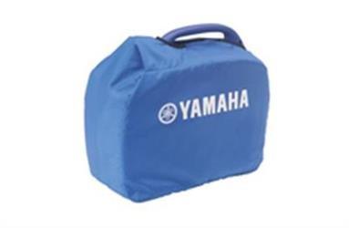 Yamaha ACCGNCVR10 Yamaha