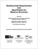 Book TMS MSJC-2011