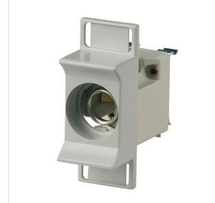 EATON FRN02C Base Fusible, BT, 63 A, AC 400 V, D02, 1F, IEC ...