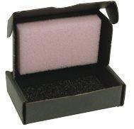 PROTEKTIVE PAK 37003 BOX, SMALL COMPONENT (1 (Protektive Pak)