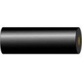 (SATO 12S000155 - Sato T101A Ribbon - Black - Thermal Transfer - 2 x 1345 ft Ribb)