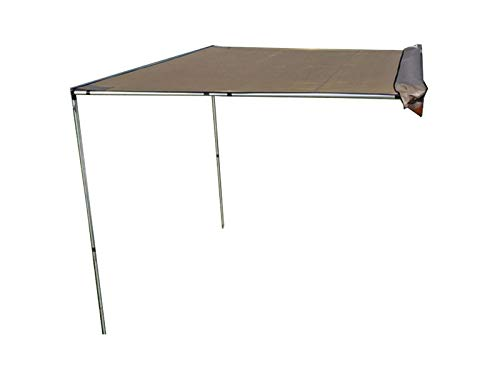 - Front Runner Easy-Out Awning / 2.5M