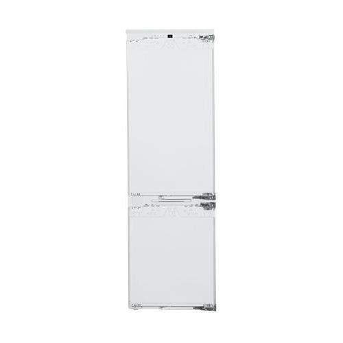 Liebherr 24 inch fully Integrated Refrigerator/Freezer with BioFresh HCB 1060(Right ()