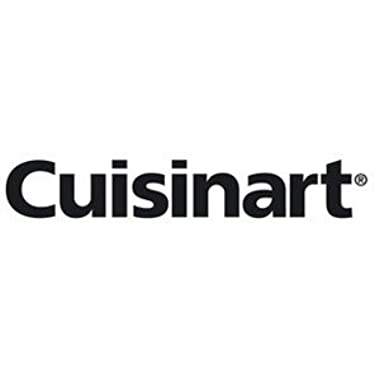 Cuisinart Chef's Classic Stainless 14-Piece Set, Stainless Steel