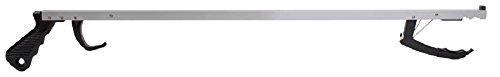 Carex 27'' Metal Reacher - 6 Per Case by Carex Health Brands