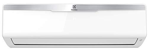 ELECTROLUX Split Air Conditioner, White, 1.5 Ton, ES18K17BCCI/O