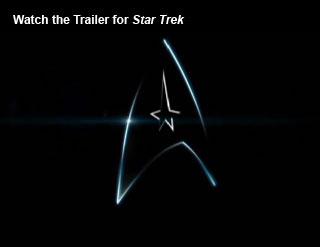 Star Trek Movie TieIn Alan Dean Foster 9781439158869