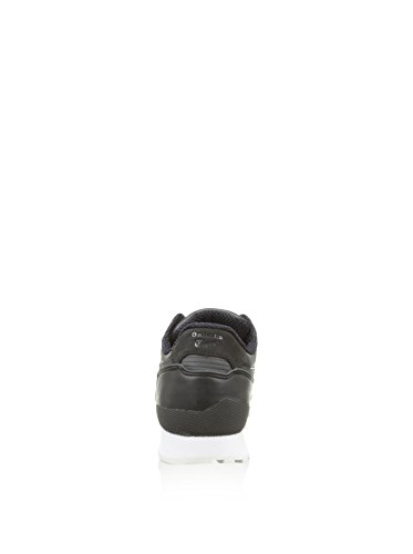 Onitsuka Tiger Colorado Eighty-Five - - Unisex adulto Carbón