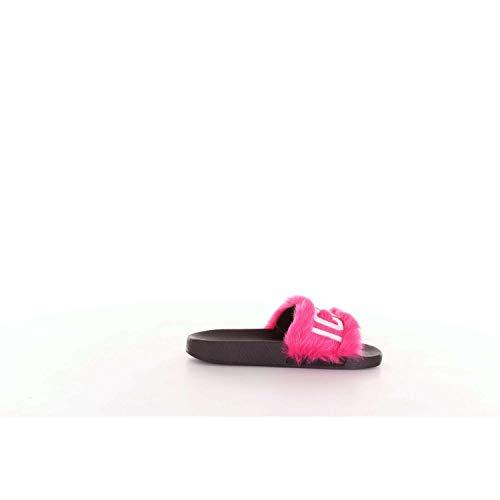 Dsquared2 Zapatillas Mujer Dsquared2 Fsw002331500001 Fsw002331500001 UwSx80qU