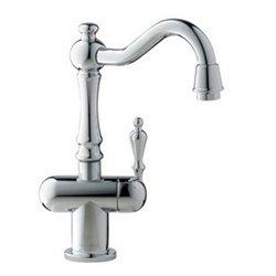 Franke Filtered Water Dispenser Model Number Dw-400