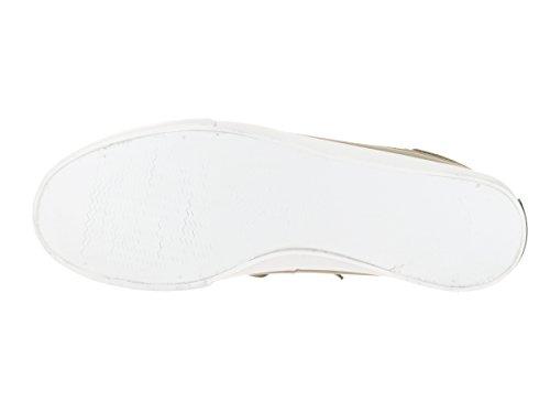 Sperry Top-sider Bermuda 3-eye Sneaker Bronzage