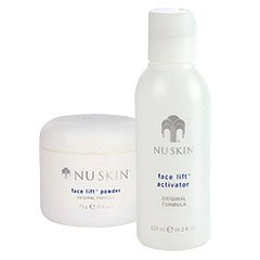 nuskin-nu-skin-face-lift-with-activator-original-formula-26-oz-powder-42-oz-activator