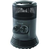 360 degree electric heater - 6