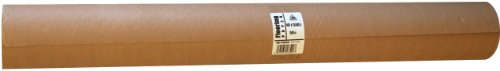 Trimaco LLC BF4850 48-Inch by 500-Feet 50-Pound Flooring Paper, - In 48 Drop