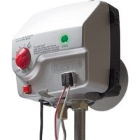 Bradford White Water Heater Parts Product 239-47463-01