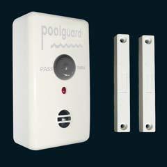 Gate Alarm by PoolGuard