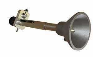 Specialty Products Company 91896 Tracker 'U' Bolt Extension, (Set of 4) by Specialty Products Company