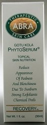 abra-therapeutics-recovery-phytoserum-1-oz-skin-care-treatments