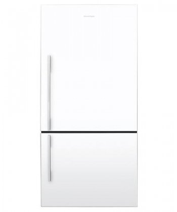 (Fisher Paykel E522BRWFD5 32
