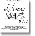 Literary Machines 93.1