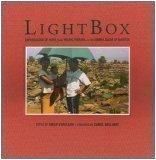 LightBox, , 0977874109
