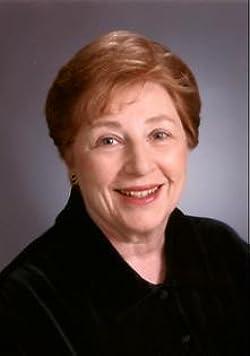 Gloria Arenson