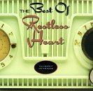 The Best of Restless Heart by Restless Heart (The Best Of Restless Heart)